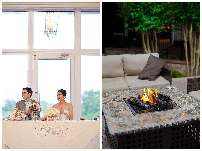 Pink+Piedmont+Country+Club+Wedding+Haymarket+Virginia+(85).jpg