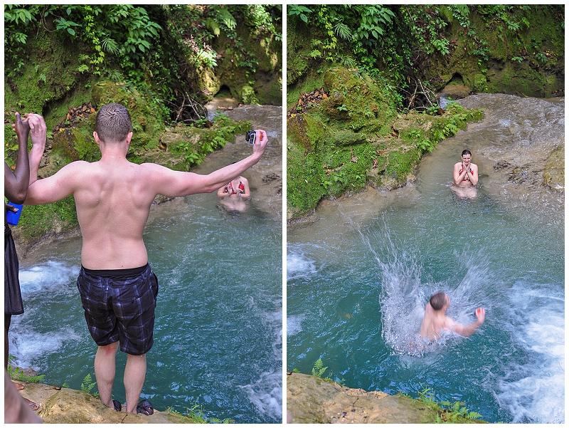 Caribbean+Vacation+Ocho+Rios+Jamaica+Port+2014+(14).jpg