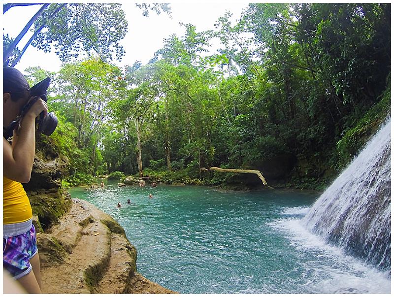 Caribbean+Vacation+Ocho+Rios+Jamaica+Port+2014+(13).jpg