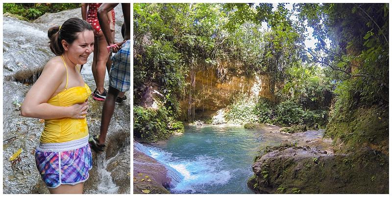 Caribbean+Vacation+Ocho+Rios+Jamaica+Port+2014+(10).jpg