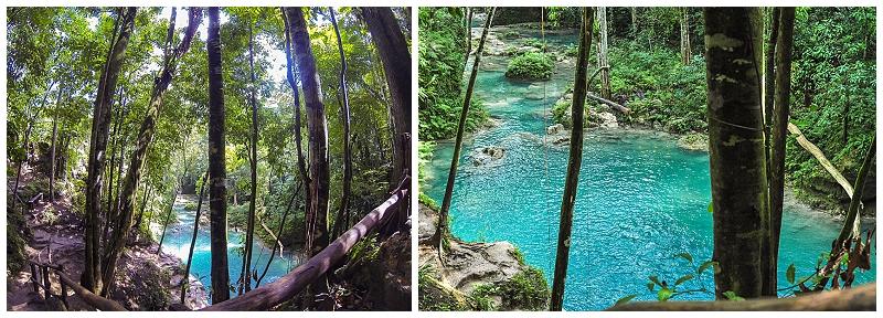 Caribbean+Vacation+Ocho+Rios+Jamaica+Port+2014+(9).jpg