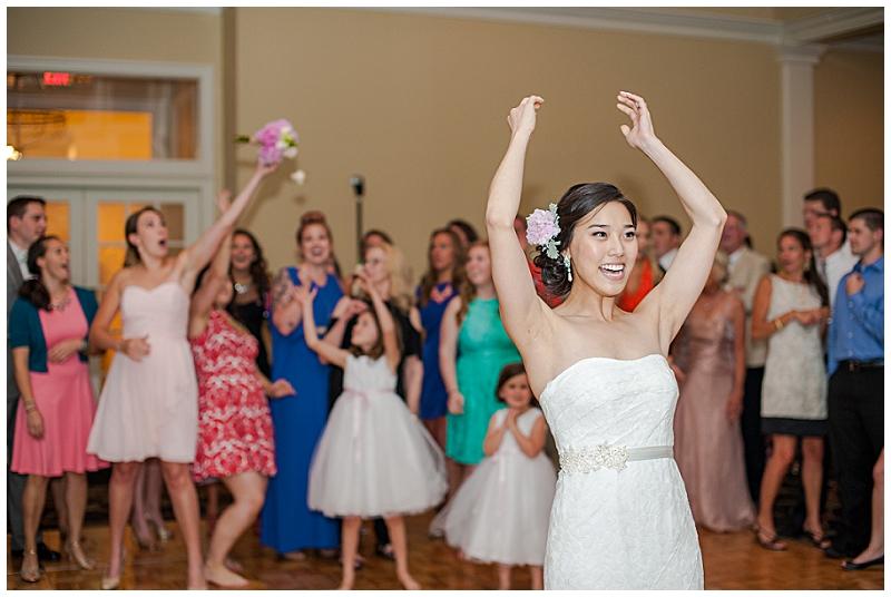 Pink+Piedmont+Country+Club+Wedding+Haymarket+Virginia+(81).jpg