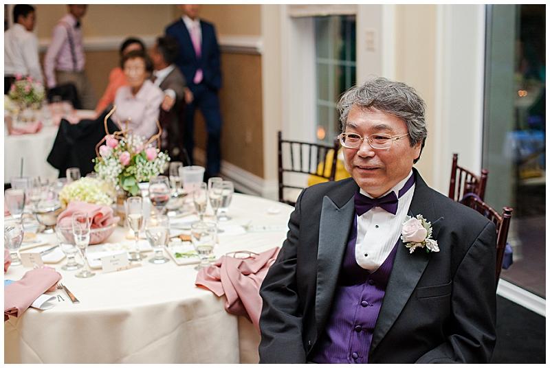Pink+Piedmont+Country+Club+Wedding+Haymarket+Virginia+(78).jpg