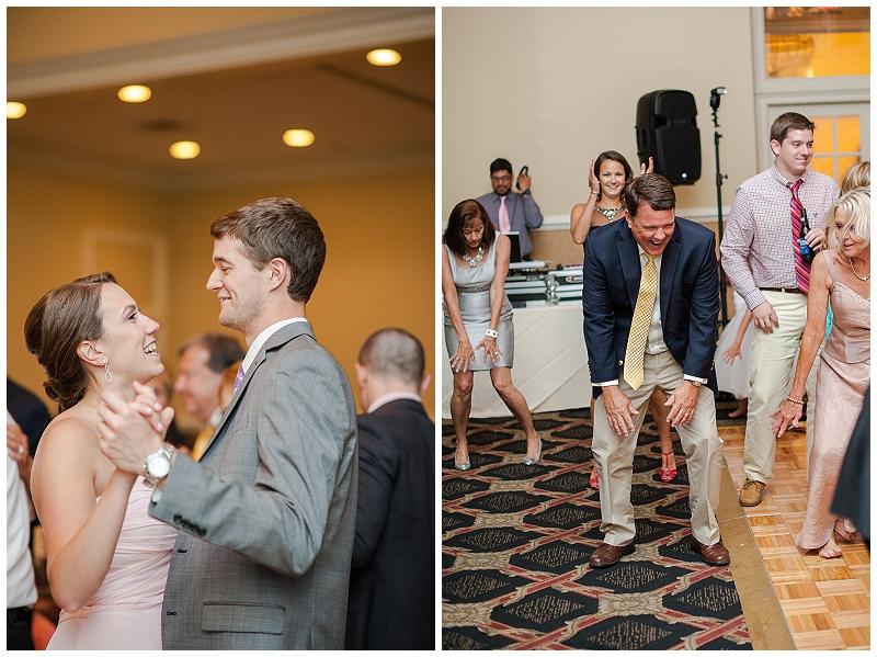 Pink+Piedmont+Country+Club+Wedding+Haymarket+Virginia+(77).jpg