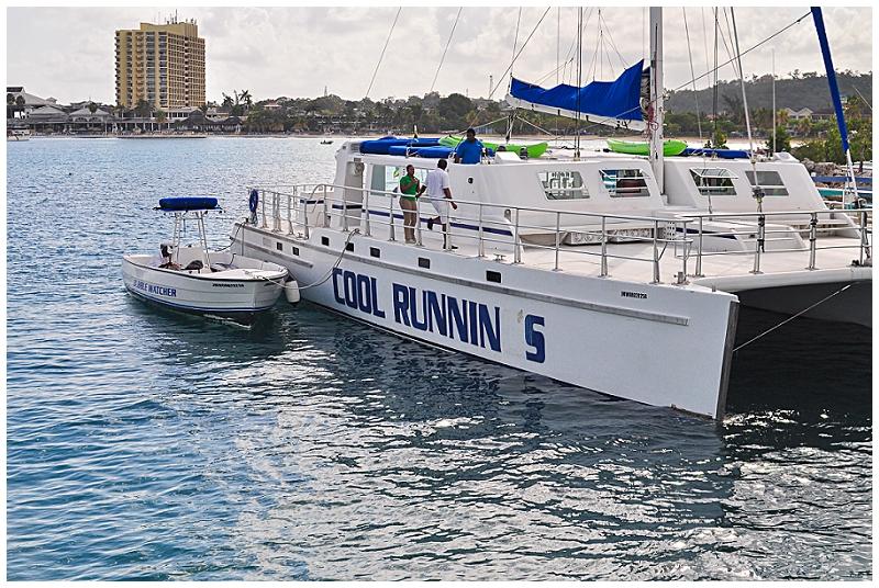 Caribbean+Vacation+Ocho+Rios+Jamaica+Port+2014+(4).jpg