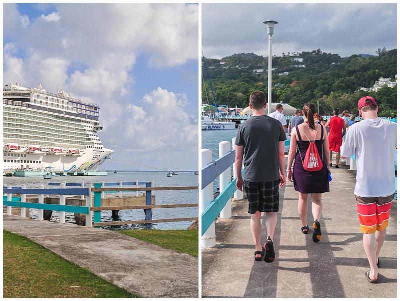 Caribbean+Vacation+Ocho+Rios+Jamaica+Port+2014+(3).jpg