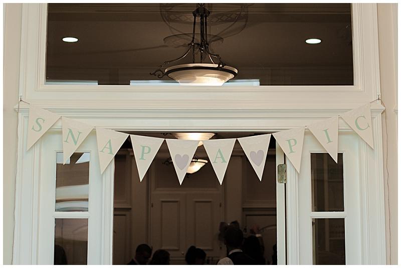 Pink+Piedmont+Country+Club+Wedding+Haymarket+Virginia+(73).jpg