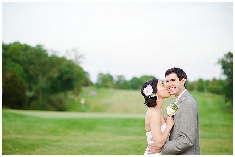 Pink+Piedmont+Country+Club+Wedding+Haymarket+Virginia+(72).jpg