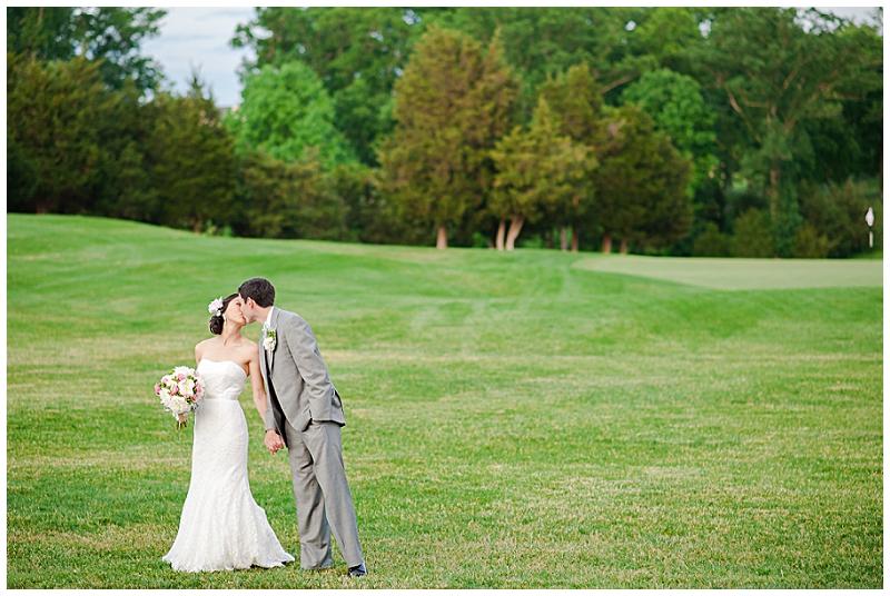 Pink+Piedmont+Country+Club+Wedding+Haymarket+Virginia+(71).jpg
