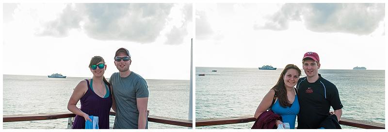 Caribbean+Vacation+Cozumel+Mexico+SCUBA+diving+%252854%2529.jpg