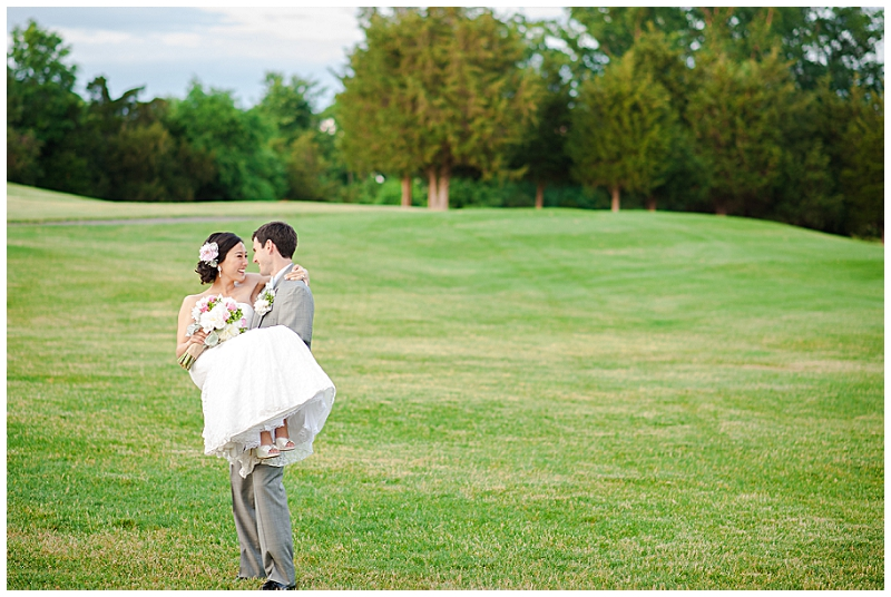 Pink+Piedmont+Country+Club+Wedding+Haymarket+Virginia+(70).jpg