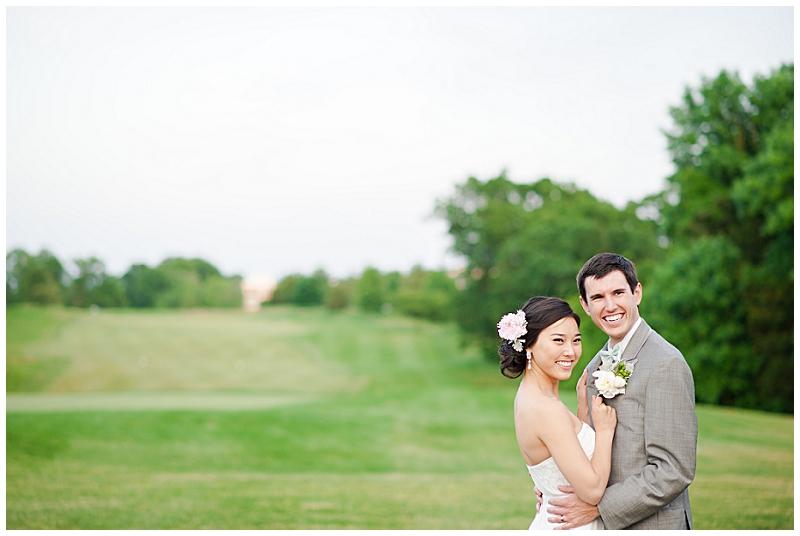 Pink+Piedmont+Country+Club+Wedding+Haymarket+Virginia+(69).jpg