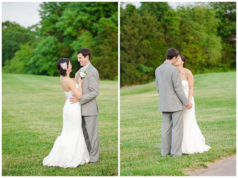Pink+Piedmont+Country+Club+Wedding+Haymarket+Virginia+(68).jpg