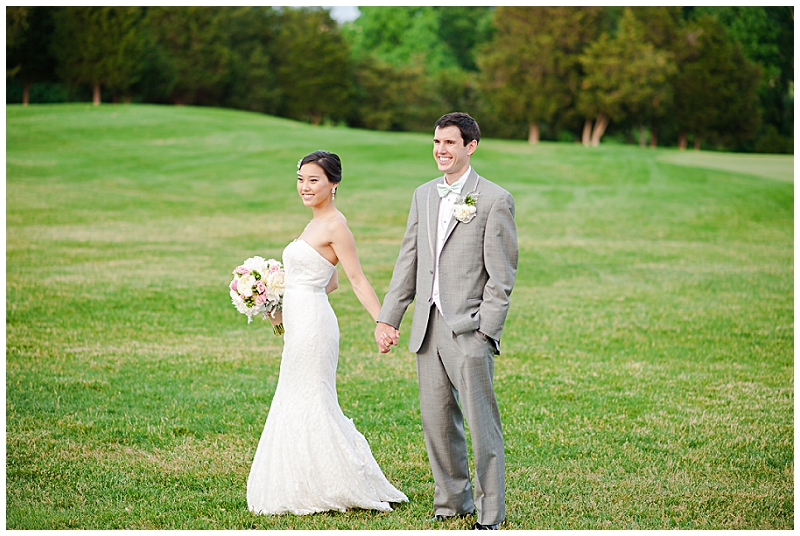Pink+Piedmont+Country+Club+Wedding+Haymarket+Virginia+(67).jpg