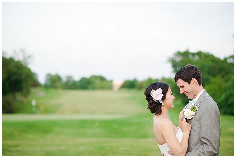 Pink+Piedmont+Country+Club+Wedding+Haymarket+Virginia+(66).jpg