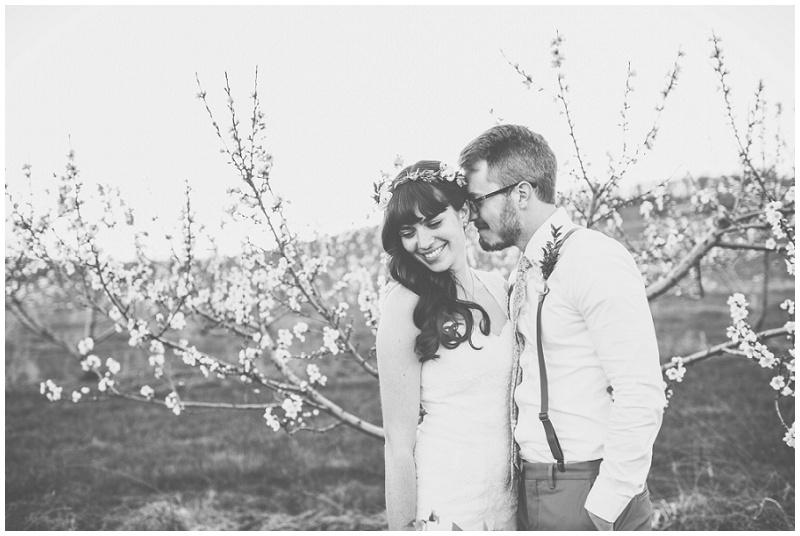 Bluemont Vineyard Wedding Coral Moonrise Kingdom (66).jpg