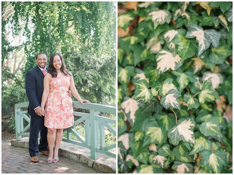 Lewis Ginter Botanical Gardens Engagement Eric and Sandy (21)-1.jpg