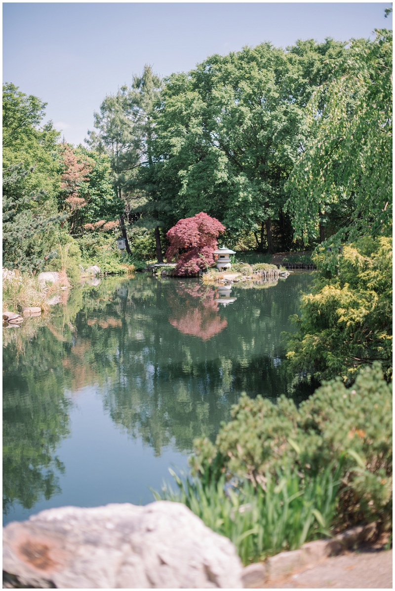 Lewis Ginter Botanical Gardens Engagement Eric and Sandy (22)-1.jpg
