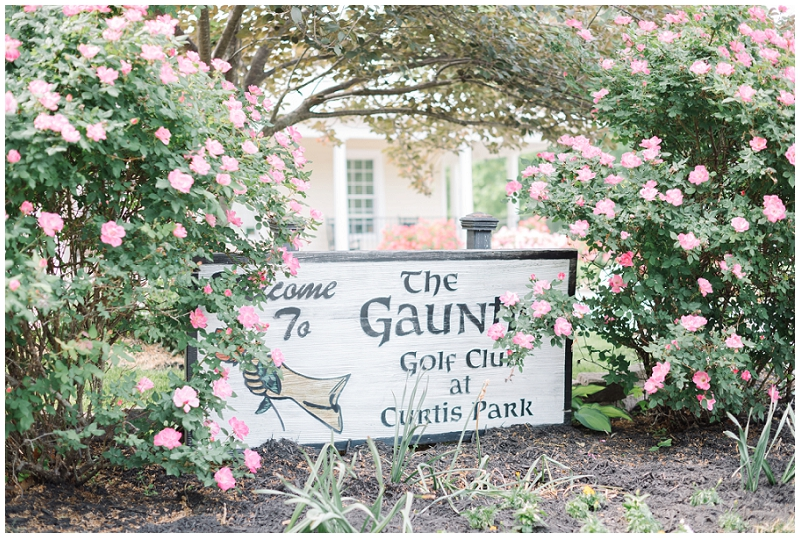 Gauntlet-Golf-Club-Fredericksburg-Va-Wedding-Gold-Ivory-Elegant (1).jpg
