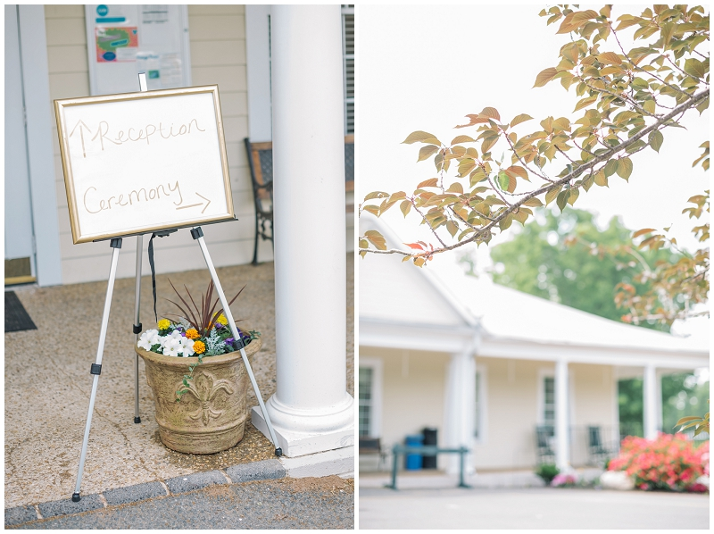 Gauntlet-Golf-Club-Fredericksburg-Va-Wedding-Gold-Ivory-Elegant (3).jpg