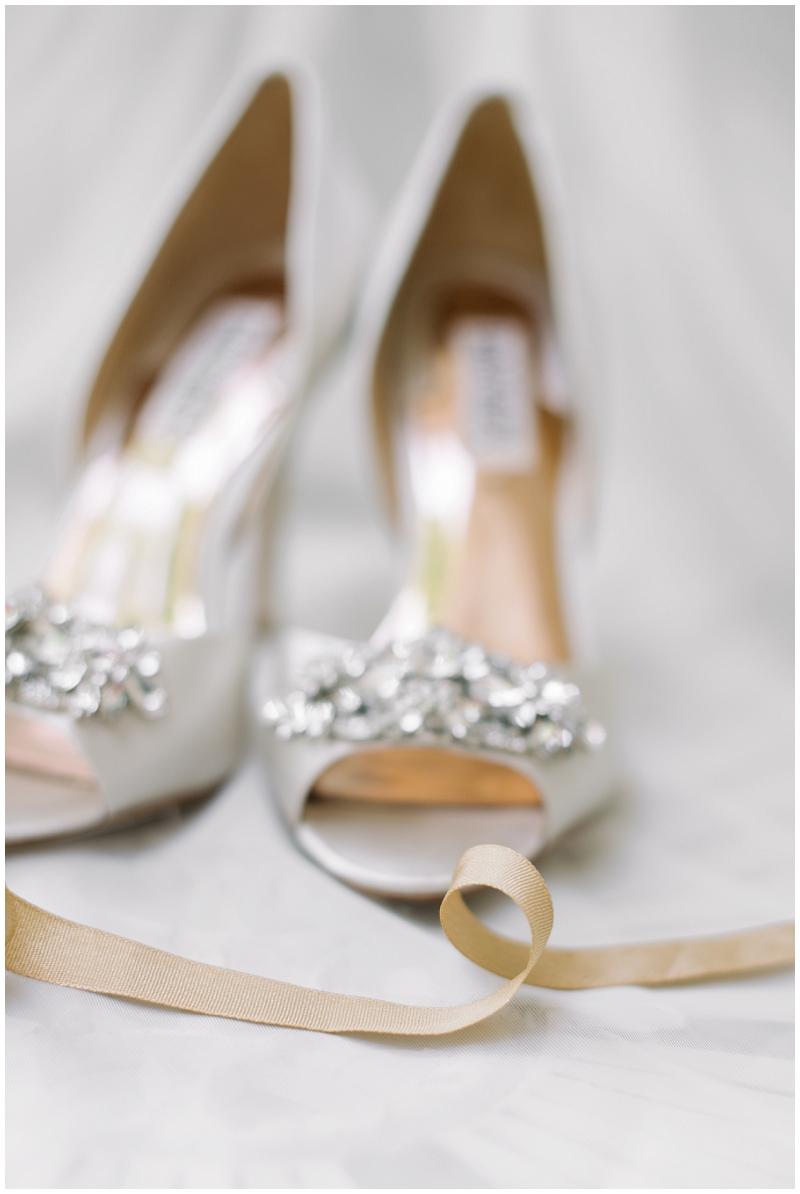 Gauntlet-Golf-Club-Fredericksburg-Va-Wedding-Gold-Ivory-Elegant (13).jpg