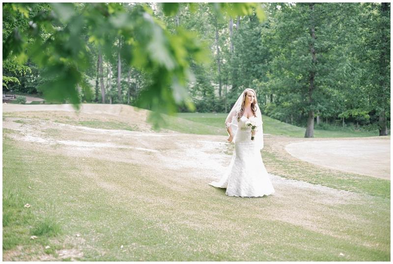 Gauntlet-Golf-Club-Fredericksburg-Va-Wedding-Gold-Ivory-Elegant (26).jpg