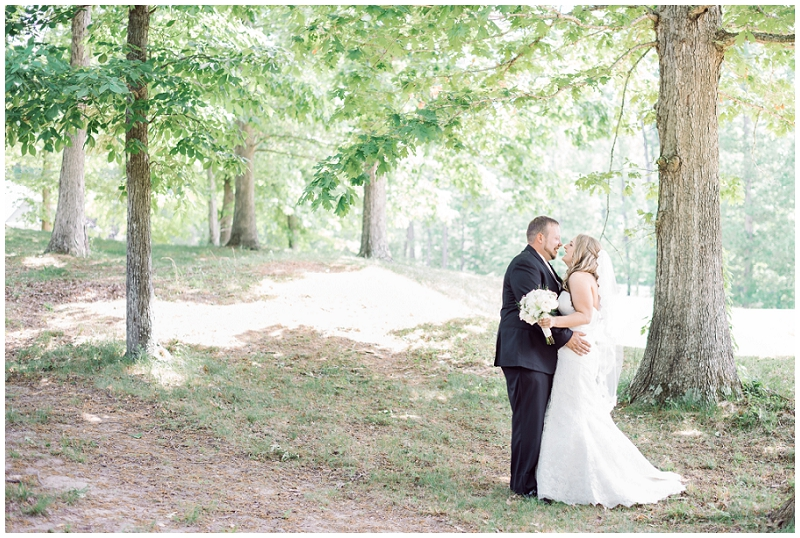Gauntlet-Golf-Club-Fredericksburg-Va-Wedding-Gold-Ivory-Elegant (29).jpg