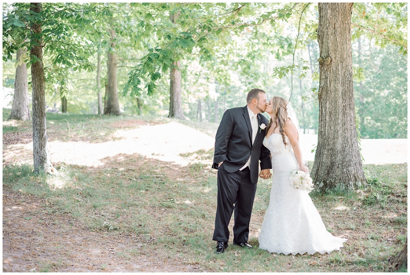 Gauntlet-Golf-Club-Fredericksburg-Va-Wedding-Gold-Ivory-Elegant (33).jpg