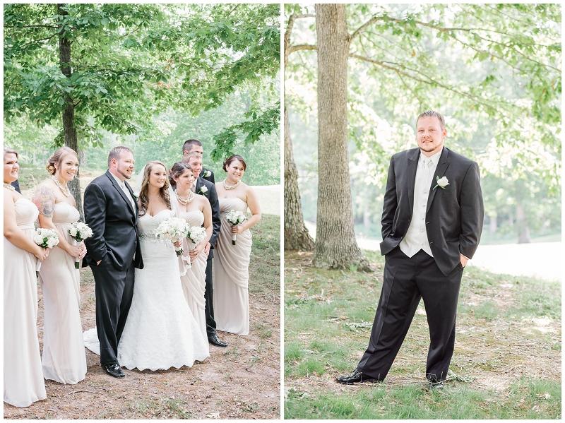 Gauntlet-Golf-Club-Fredericksburg-Va-Wedding-Gold-Ivory-Elegant (49).jpg