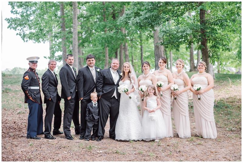 Gauntlet-Golf-Club-Fredericksburg-Va-Wedding-Gold-Ivory-Elegant (51).jpg