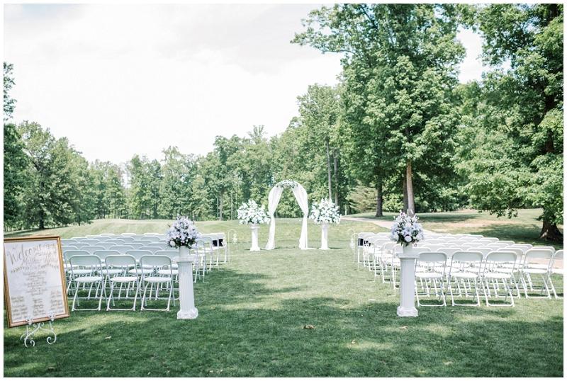 Gauntlet-Golf-Club-Fredericksburg-Va-Wedding-Gold-Ivory-Elegant (55).jpg