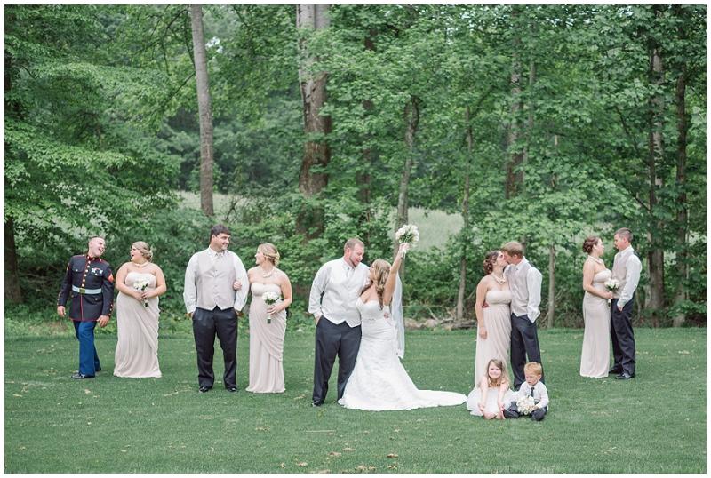 Gauntlet-Golf-Club-Fredericksburg-Va-Wedding-Gold-Ivory-Elegant (69).jpg