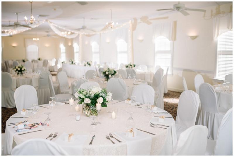 Gauntlet-Golf-Club-Fredericksburg-Va-Wedding-Gold-Ivory-Elegant (71).jpg