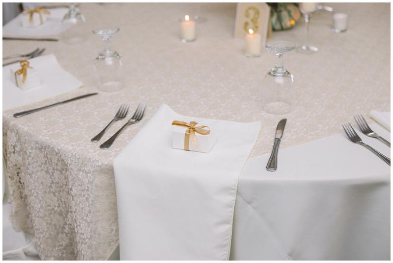 Gauntlet-Golf-Club-Fredericksburg-Va-Wedding-Gold-Ivory-Elegant (73).jpg