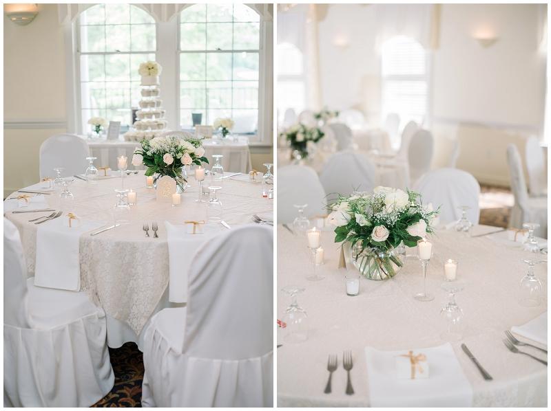 Gauntlet-Golf-Club-Fredericksburg-Va-Wedding-Gold-Ivory-Elegant (75).jpg