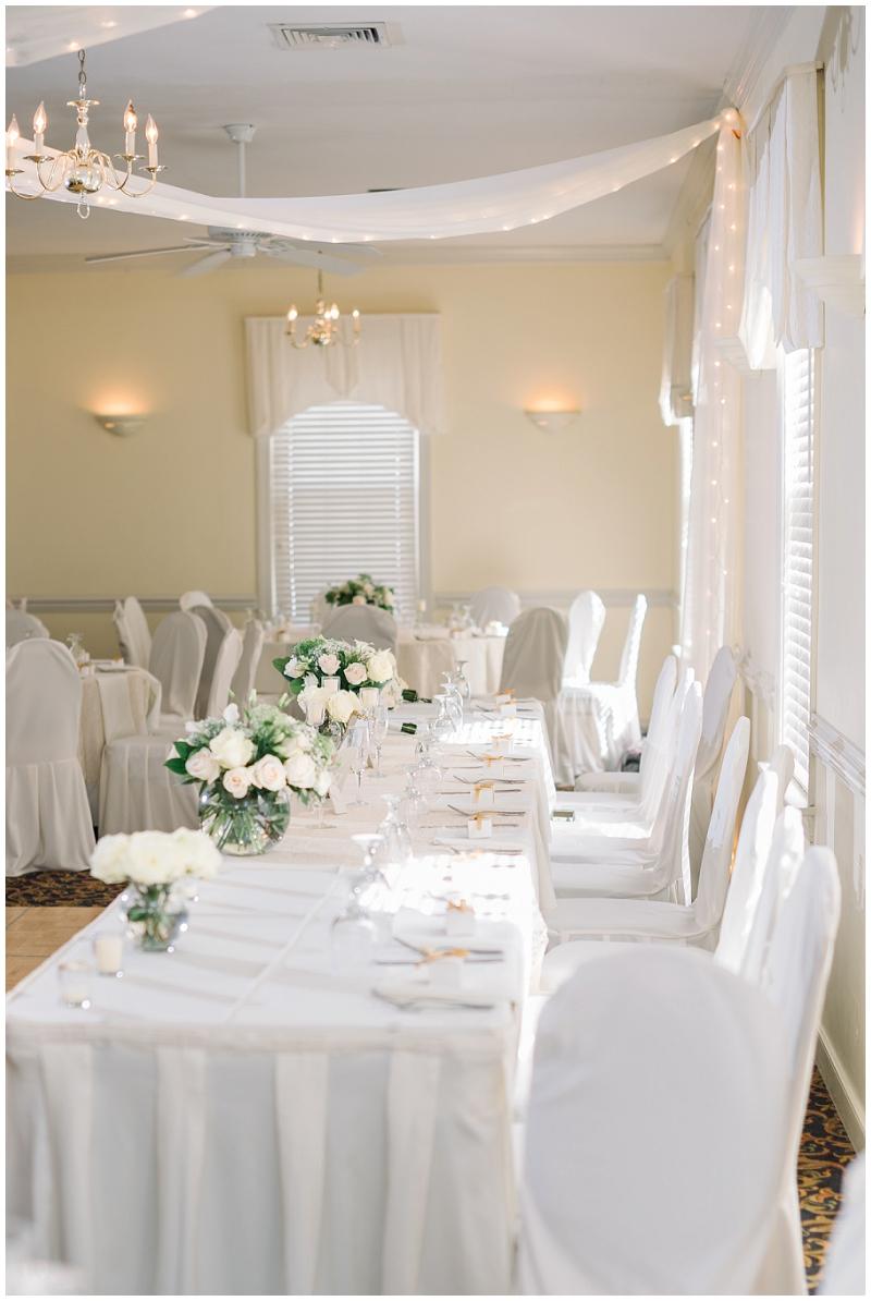 Gauntlet-Golf-Club-Fredericksburg-Va-Wedding-Gold-Ivory-Elegant (76).jpg