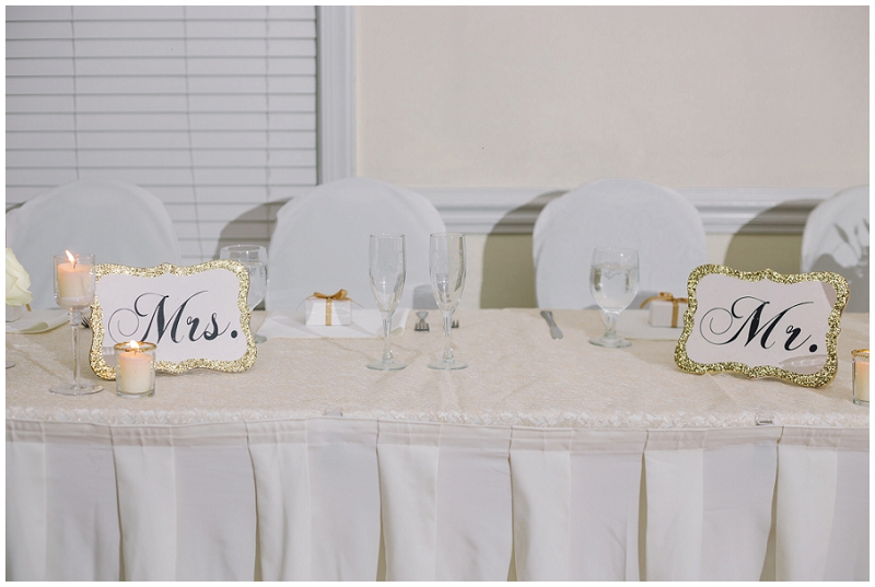 Gauntlet-Golf-Club-Fredericksburg-Va-Wedding-Gold-Ivory-Elegant (77).jpg