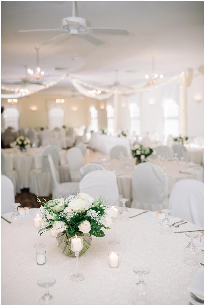 Gauntlet-Golf-Club-Fredericksburg-Va-Wedding-Gold-Ivory-Elegant (80).jpg