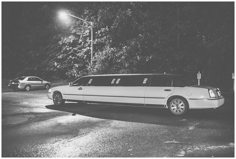 Gauntlet-Golf-Club-Fredericksburg-Va-Wedding-Gold-Ivory-Elegant (115).jpg