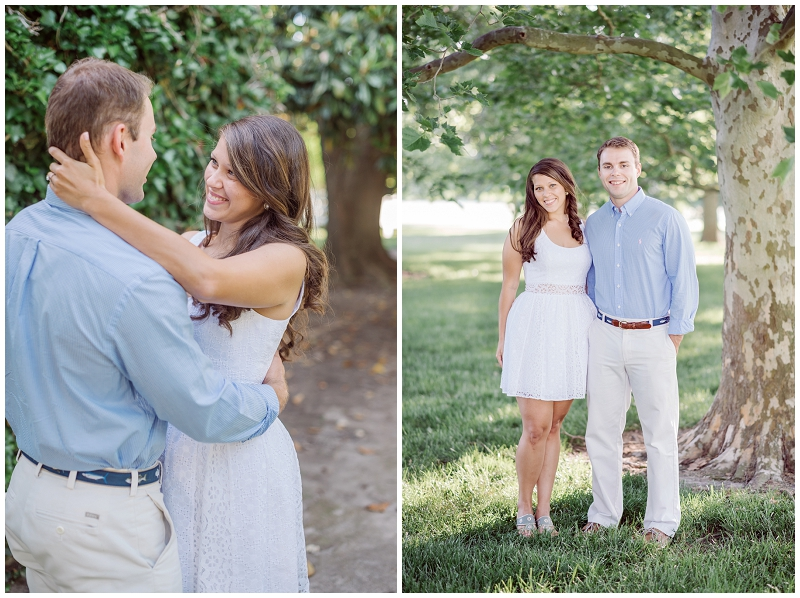 Eastern-Shore-Cape-Charles-Eyre-Hall-Engagement-Photos (2).jpg