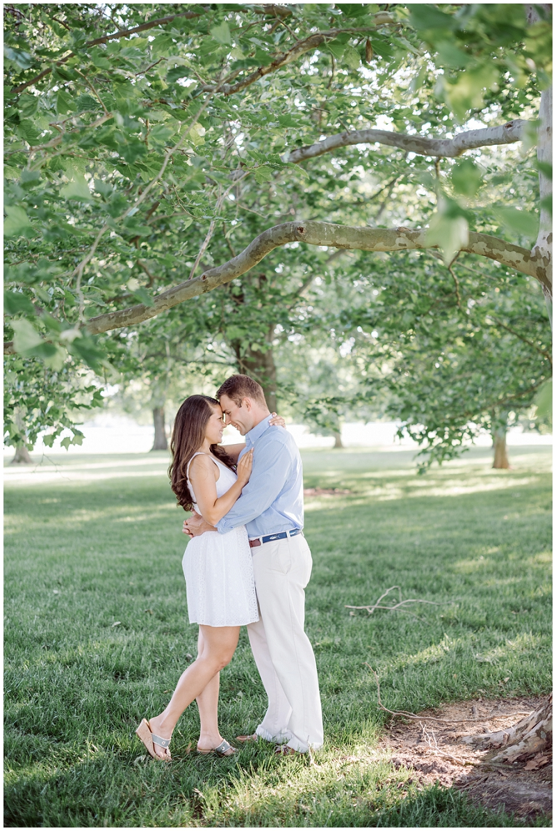 Eastern-Shore-Cape-Charles-Eyre-Hall-Engagement-Photos (7).jpg