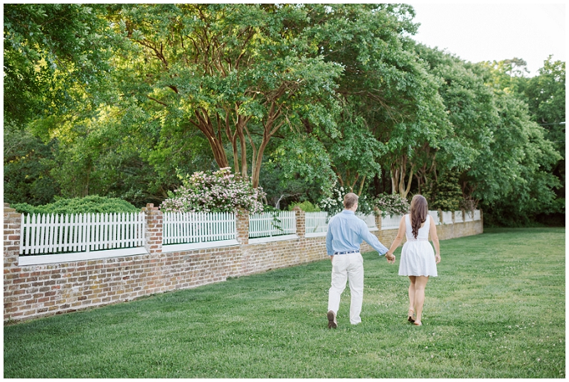 Eastern-Shore-Cape-Charles-Eyre-Hall-Engagement-Photos (15).jpg