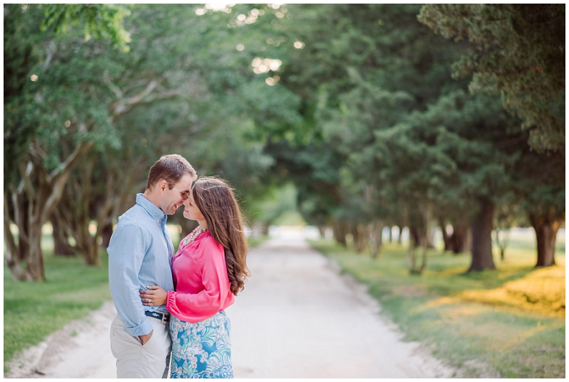 Eastern-Shore-Cape-Charles-Eyre-Hall-Engagement-Photos (27).jpg