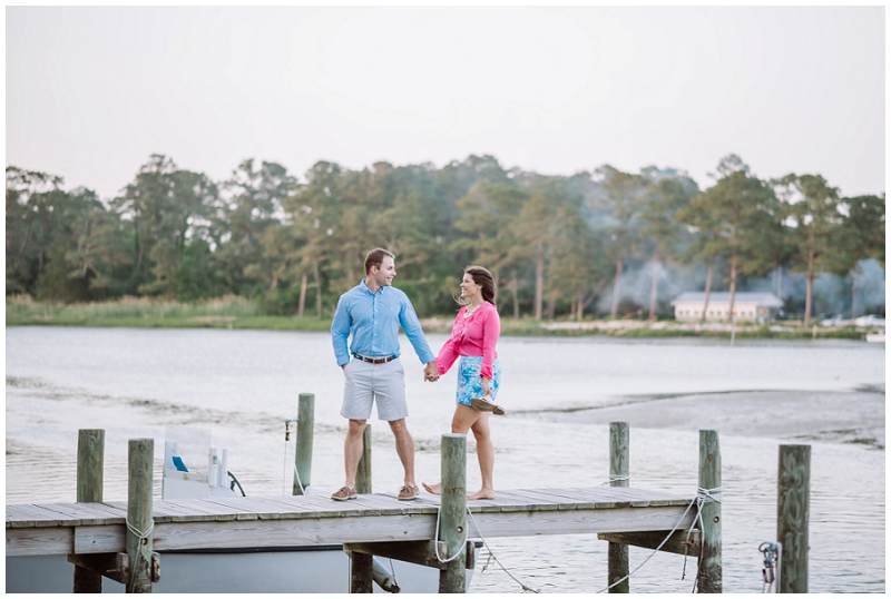 Eastern-Shore-Cape-Charles-Eyre-Hall-Engagement-Photos (29).jpg