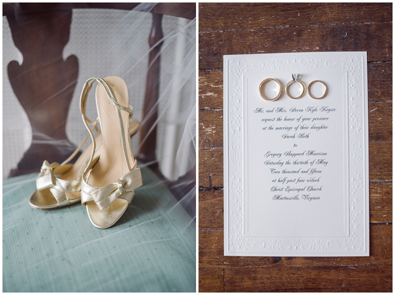 Martinsville Virginia Tradtional Wedding 1 - Christ Episcopol Church (7).jpg
