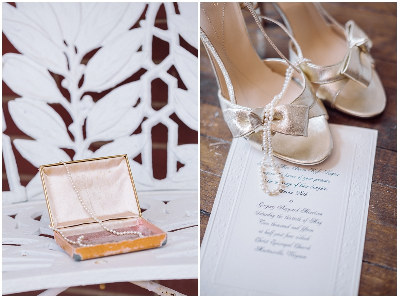 Martinsville Virginia Tradtional Wedding 1 - Christ Episcopol Church (9).jpg