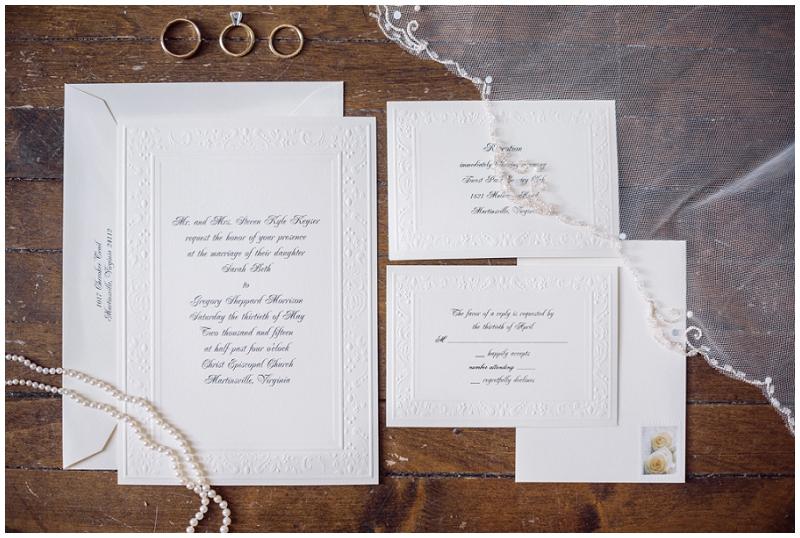 Martinsville Virginia Tradtional Wedding 1 - Christ Episcopol Church (10).jpg