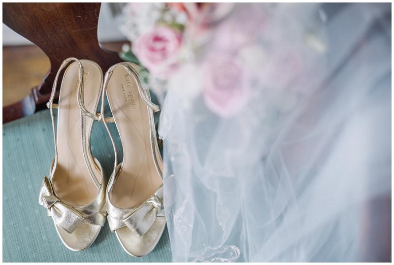 Martinsville Virginia Tradtional Wedding 1 - Christ Episcopol Church (11).jpg