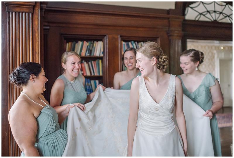 Martinsville Virginia Tradtional Wedding 1 - Christ Episcopol Church (14).jpg