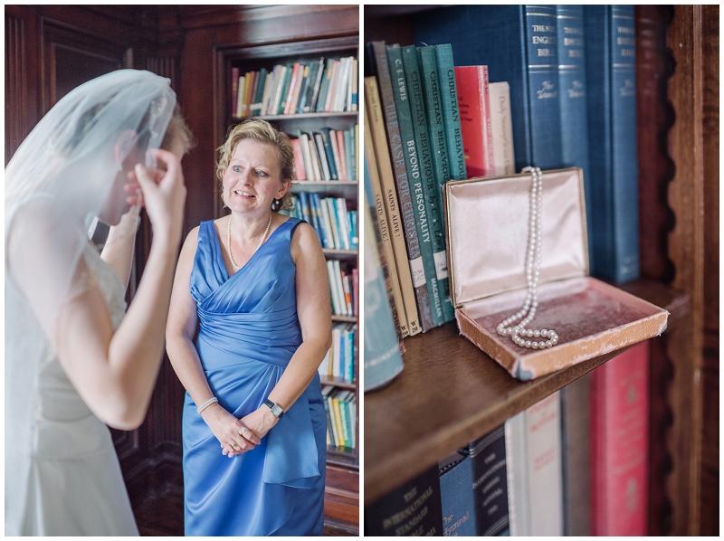 Martinsville Virginia Tradtional Wedding 1 - Christ Episcopol Church (15).jpg